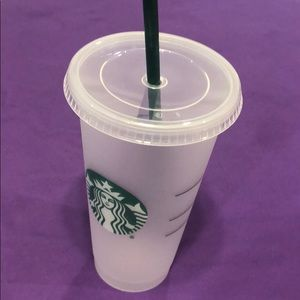 7 inch cup